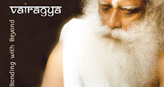 Mantras from Vairagya