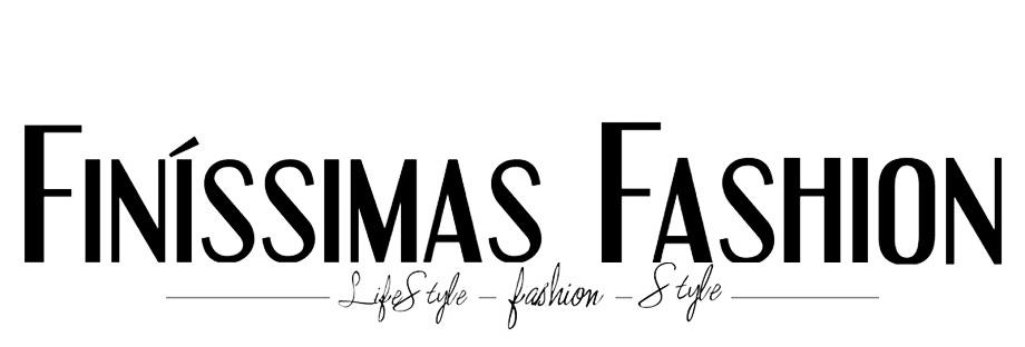 Finissimas Fashion