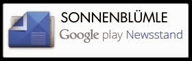 Sonnenblümle bei Google play Newsstand