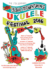 Festival | 12-14 Feb 2016