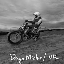 Drogo Michie / UK