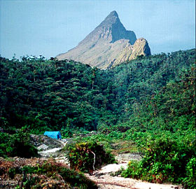 Brazil: Highest Point and Lowest Point of Brazil