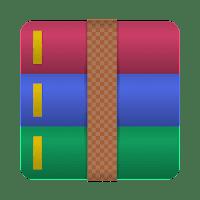Update RAR for Android Premium Versi 5.30 Apk