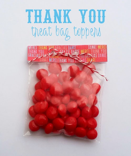 http://snfontaholic.blogspot.com/2014/02/freebie-friday-thank-you-treat-bag.html