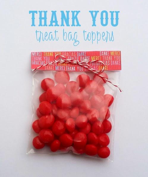 http://snfontaholic.blogspot.com/2014/02/freebie-friday-thank-you-treat-bag.html