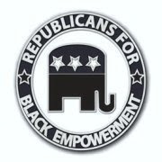 Republicans for Black Empowerment