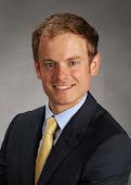 Ryan Leckie