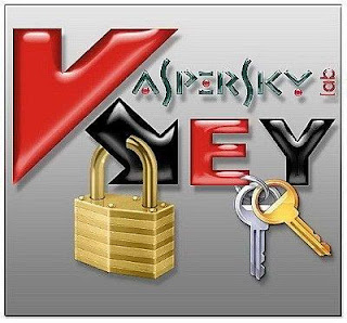 Kaspersky Keys All version (15/7/2013)