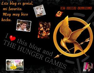 Un regalo para el blog