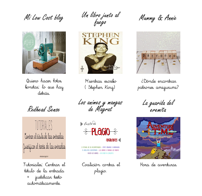 blogueando-febrero