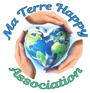 Association Ma Terre Happy