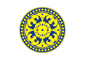Universitas Udayana Logo Vector download free