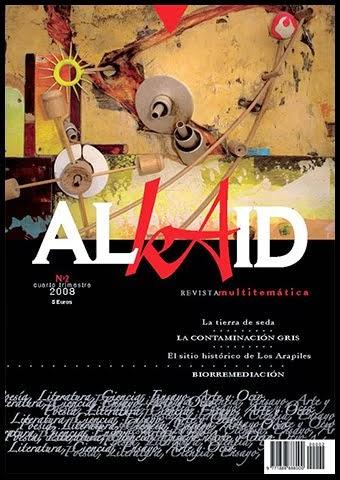 Revista ALKAID