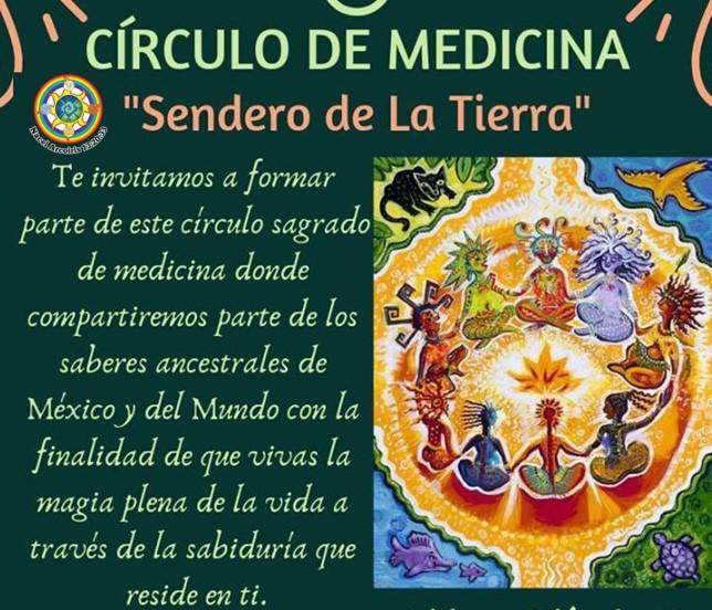 Criculo medicina