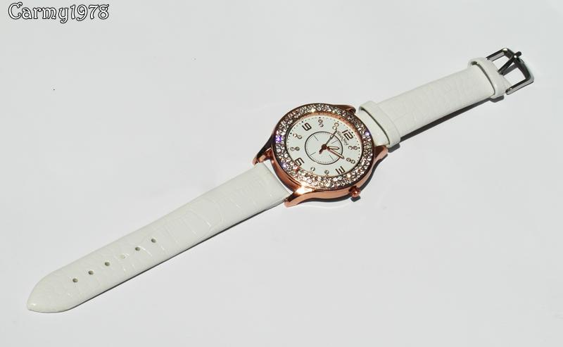 orologio-bianco
