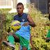 Jamu Timnas U-23, Persis Solo Kehilangan Pemain Pilar
