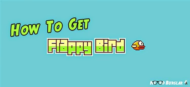 flappy-bird-new