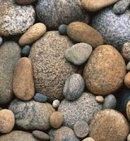 Pengertian Batuan dan Jenis Batuan