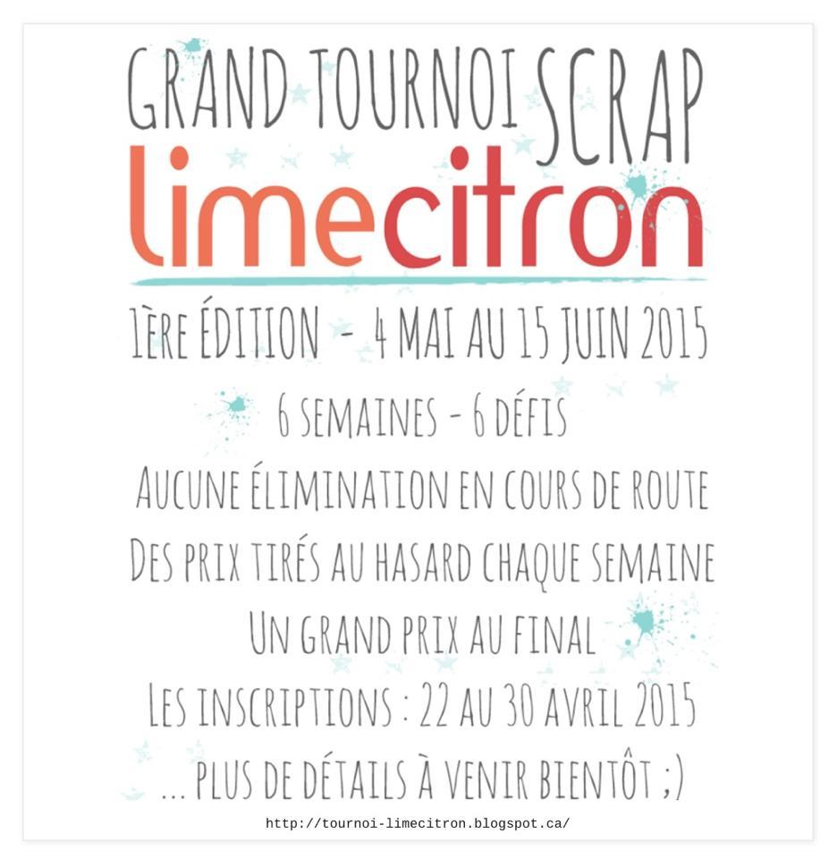 http://tournoi-limecitron.blogspot.ca/