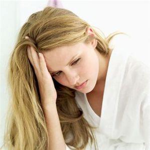 Cómo sobrellevar las náuseas