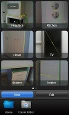 Aplicaciones  Diseño y Arquitectura, Construcción para Android 2