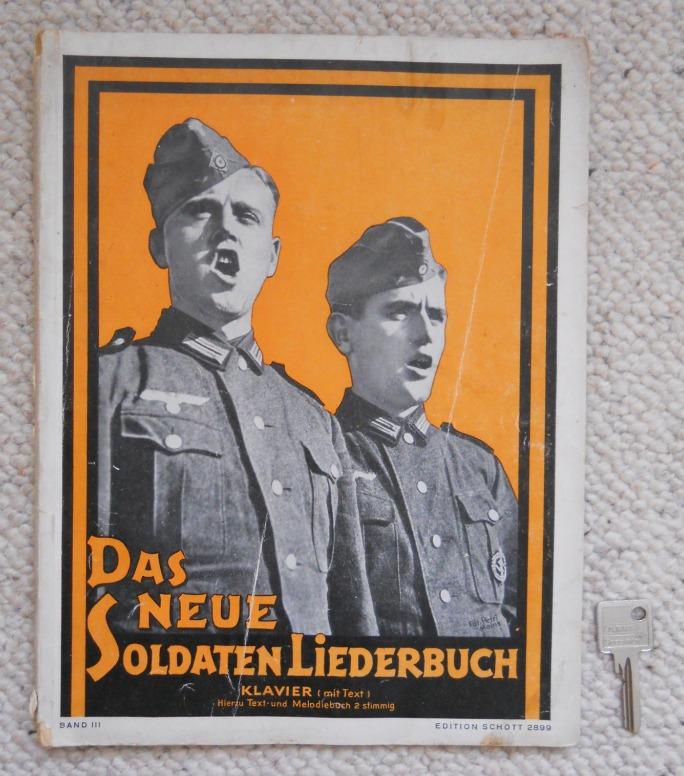 single olpe Bautzen