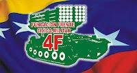 Frente 4Febrero Táchira