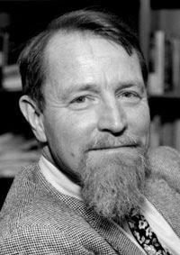 Richard C. Martin orientalisme