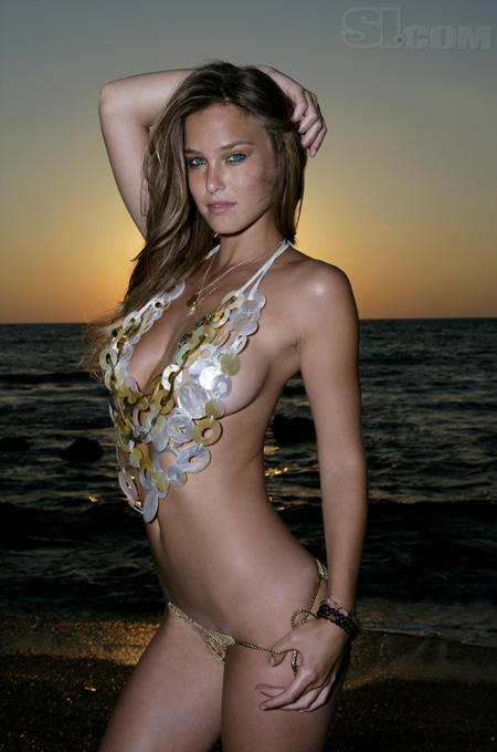 Bar Refaeli 13 CHICKS: Bar Rafaeli