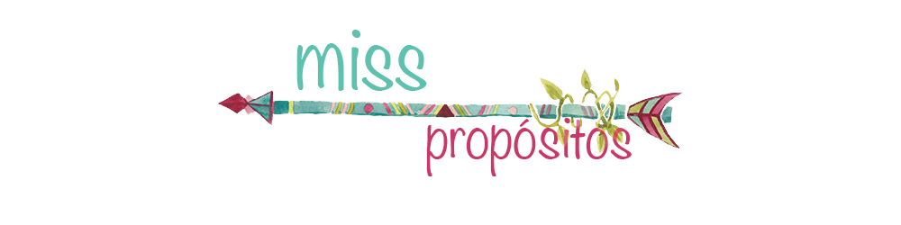 Miss Propósitos