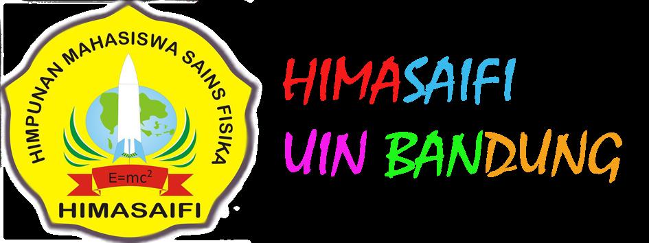 HIMASAIFI