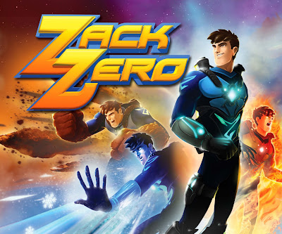 Download Game Zack Zero 2013
