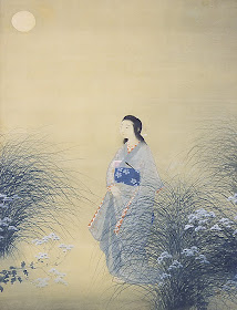Hishida  Shunso