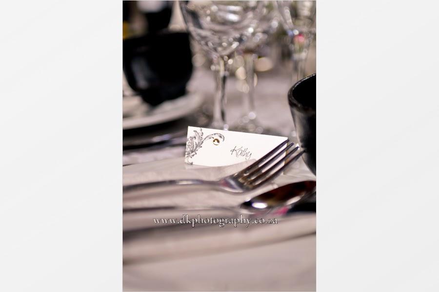 DK Photography Slideshow-1805 Tania & Josh's Wedding in Kirstenbosch Botanical Garden  Cape Town Wedding photographer