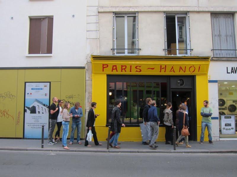 ibis paris bastille rue breguet