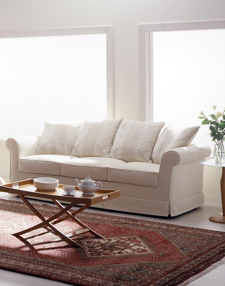 Scopri i divani in offerta e le promozioni tino mariani for Divano e divani