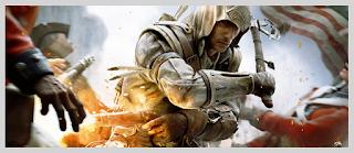 _HOT_ Assassins Creed 2 1 00 Us Exe assassin+creed+3