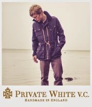 Private White V.C. (click below)
