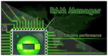 [APP] RAM MANAGER PRO V7.1.1 FULL