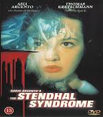 Stendhal Sendromu La sindrome di Stendhal 1996 DVDRip XviD T�rk�e Dublaj