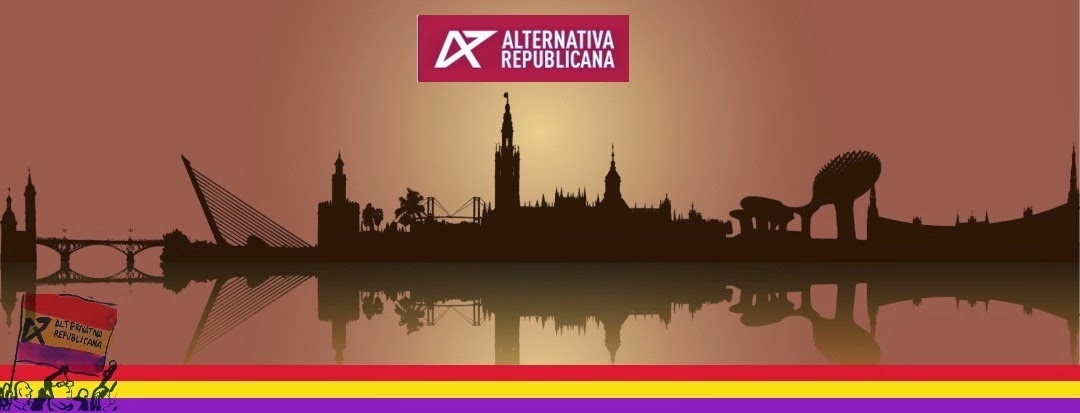 Alternativa Republicana - Sevilla