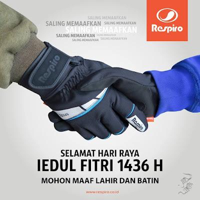 http://www.respiro-bogor.com/p/gloves.html#Glove%20-%20Tetra%20One