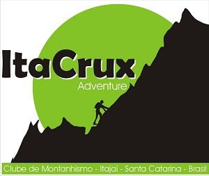 ItaCrux Adventure Clube de Montanhismo
