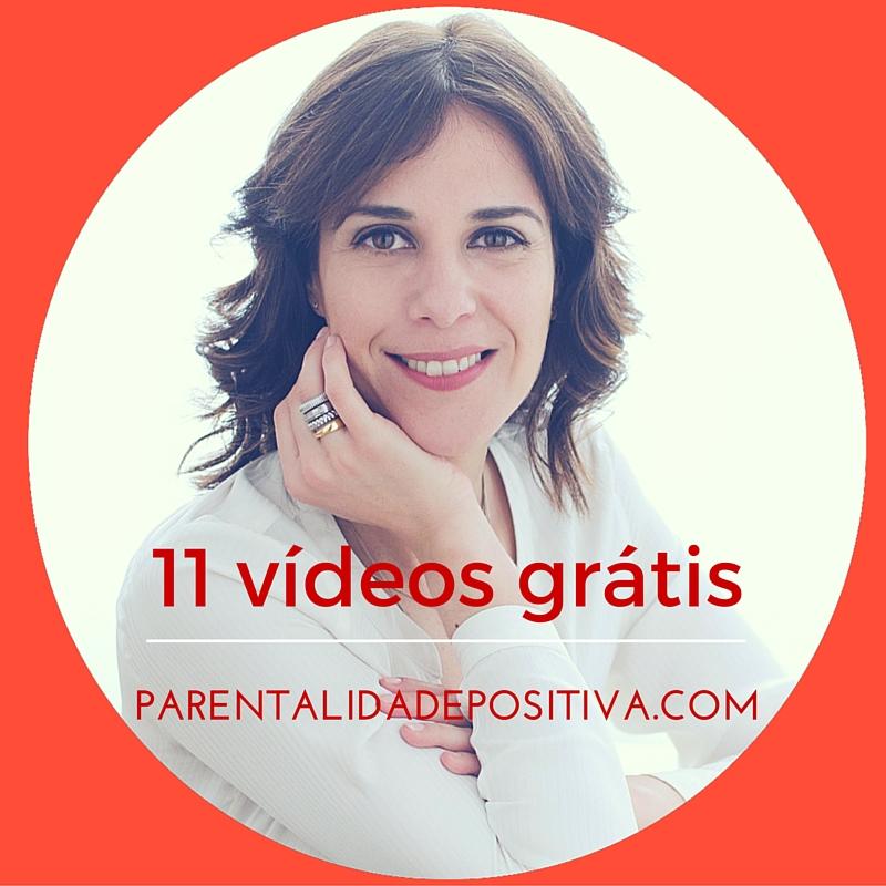 11 vídeos GRÁTIS