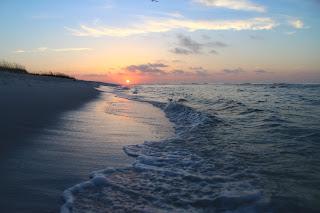 Pensacola Beach, FL 32561
