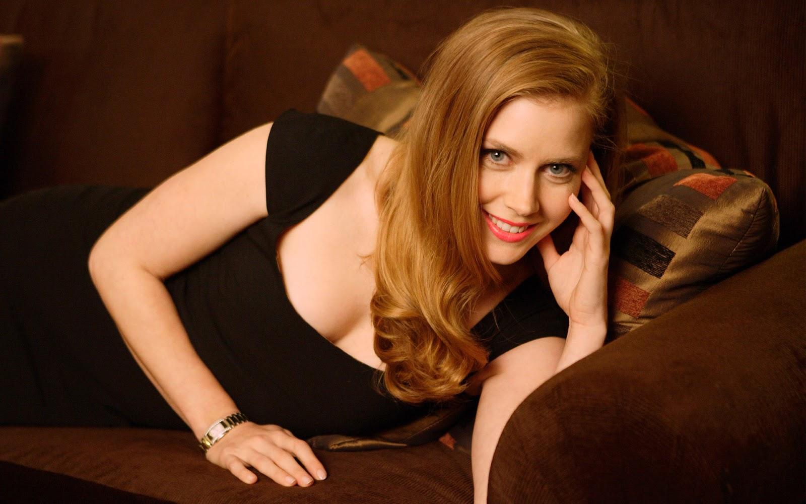 http://1.bp.blogspot.com/-QV2joHtcNcY/UOkcDTZC6cI/AAAAAAAAJ2Q/8tq3go5arIo/s1600/Amy+Adams-Wallpaper-5.jpg