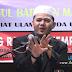 Ustaz Fathul Bari - Siapa Winnable Candidate..??