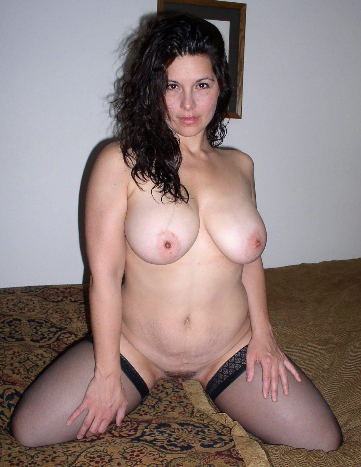 Фото жирных голых людей 22 фотография