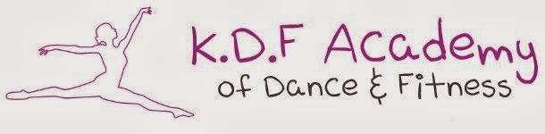 K.D.F Dance Academy
