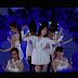 """Em sua melhor forma, BoA retorna com videoclipe de """"Kiss My Lips"""""""